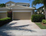 9240 Belleza WAY Unit 205, Fort Myers image