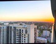 55 Sw 9th St Unit #3704, Miami image