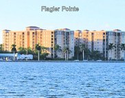 1801 N Flagler Drive Unit #837, West Palm Beach image