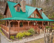 1735 Upper Middle Creek Rd, Sevierville image
