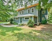 605 Old Fayetteville Road, Chapel Hill image