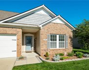 6699 Branches  Drive, Brownsburg image