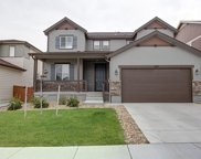 650 West 172nd Place, Broomfield image