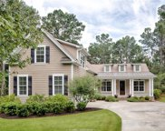 4 Normandy Avenue, Bluffton image