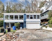 311 35th Ave, Seattle image