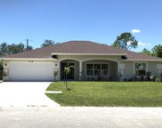 632 SW Homeland Road, Port Saint Lucie image