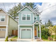 8531 SE 89TH  AVE, Portland image