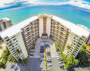 4365 Lower Honoapiilani Unit 605, Lahaina image