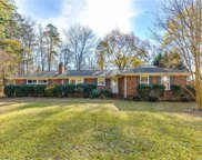 2610  Mt Holly Huntersville Road, Charlotte image