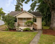 8650 12th Ave SW, Seattle image