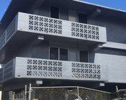 94-321 Pupuole Street, Waipahu image