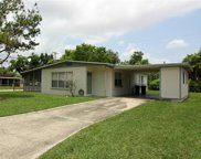 4931 Crest Hill Drive, Tampa image