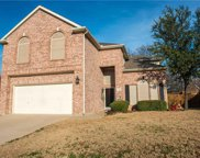 536 Briaroaks, Lake Dallas image