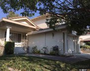 411 Gold Lake Ct, Danville image