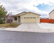 18222 Pin Oak Ct, Reno image