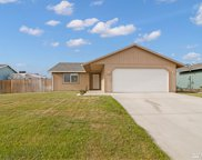1315 E Cypress St, Othello image