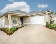 2970 Filone Lane, The Villages image