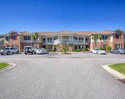 700 Pickering Dr. Unit 102, Murrells Inlet image