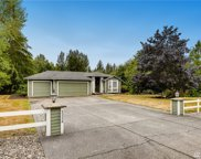12526 107th St NE, Lake Stevens image