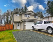 653 Otter  Rd Unit #A, Campbell River image