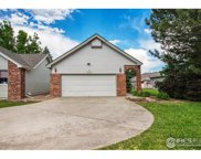 1280 Stoney Hill Dr, Fort Collins image