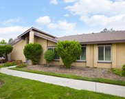 3493 Peach Tree Way, Oceanside image