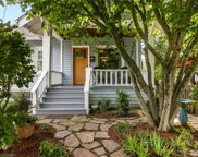 6546 Division Ave NW, Seattle image
