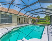 10343 Via Romano Ct, Miromar Lakes image
