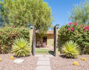 206 East Morongo Road, Palm Springs image