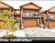 1144 W Wintercress Trail Unit 47D, Heber City image