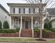 708 Pearre Springs Way, Franklin image