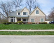 5888 Manning  Road, Indianapolis image