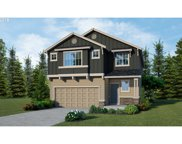 12457 SE Voyageurs  LOOP, Happy Valley image