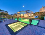 2524 Collinas Pointe, Chino Hills image