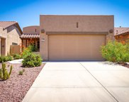 8023 S Open Trail Lane, Gold Canyon image