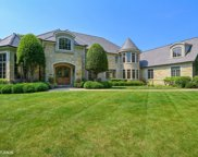 2300 West Old Mill Road, Lake Forest image