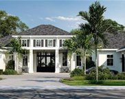 475 Carica Rd, Naples image