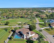 6102 Deer RUN, Fort Myers image
