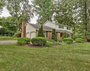 1098 Greenhill Drive, Hummelstown image