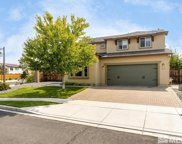 1990 Red Willow Drive, Reno image