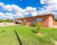 8051 W Weldon Avenue, Phoenix image
