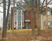 1041 Wexford Nw Place, Concord image