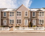 149 South Bend Street ST, Unit#3 Unit 3, Pawtucket, Rhode Island image