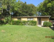 5039 DONCASTER AVE, Jacksonville image