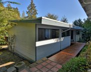 19401 Winesap Rd, Bothell image