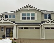 23221 7th (Lot 6) Dr SE, Bothell image
