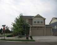 13684 East 107th Avenue, Commerce City image