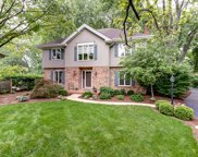 1S774 Carrol Gate Road, Wheaton image