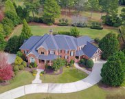 5243 Legends Dr, Braselton image