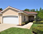 32 Meridian Drive, Safety Harbor image